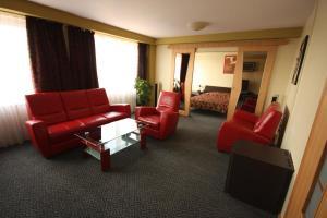 Hotel Šiauliai