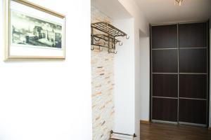 Skapas Street Vilnius, Apartments  Vilnius - big - 60