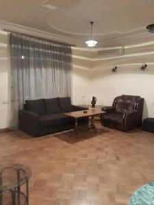 Apartment Mashtots 19, Apartmány  Jerevan - big - 1