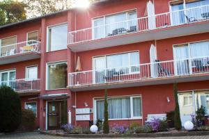 obrázek - Appartementhaus Martin