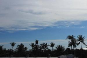 Baanchiangmai at Aonang, Hotels  Ao Nang Beach - big - 4
