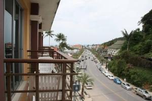 Baanchiangmai at Aonang, Hotels  Ao Nang Beach - big - 6