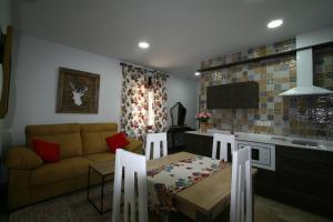 obrázek - Apartamentos mirasierra plaza