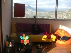 San Cristobal Guest House