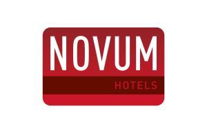 Novum Hotel Seegraben Cottbus, Отели  Котбус - big - 25