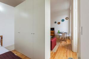 A da Maria - Moreira, Apartmány  Porto - big - 9