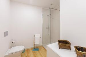 A da Maria - Moreira, Apartmány  Porto - big - 11