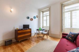 A da Maria - Moreira, Apartmány  Porto - big - 28