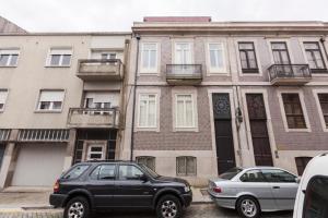 A da Maria - Moreira, Apartmány  Porto - big - 33