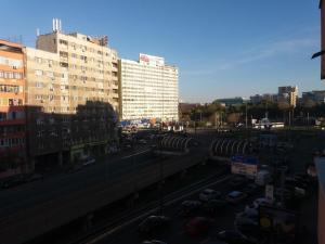 Iness, Apartments  Bucharest - big - 20