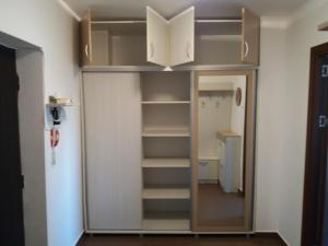 Iness, Apartments  Bucharest - big - 16