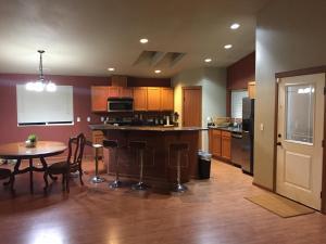 Cozy room in north tacoma, Privatzimmer  Tacoma - big - 8