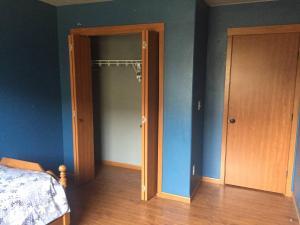 Cozy room in north tacoma, Privatzimmer  Tacoma - big - 2