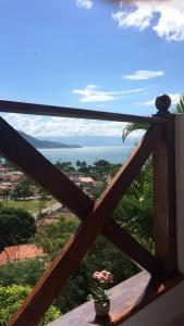 Apto completo em Condominio - De frente para Ilhabela - Sao Sebastiao - SP, Apartmanok  São Sebastião - big - 8