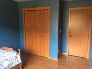 Cozy room in north tacoma, Privatzimmer  Tacoma - big - 4