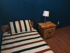 Cozy room in north tacoma, Privatzimmer  Tacoma - big - 5