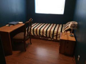 Cozy room in north tacoma, Privatzimmer  Tacoma - big - 6