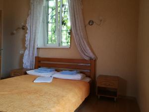 Гостевой дом на Апсны 15 - фото 16