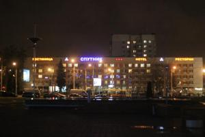 Апартаменты На Чкалова - фото 2