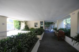 Apartamento Esquina Augusta, Apartmány  Sao Paulo - big - 22
