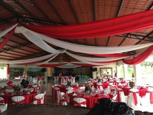 Hosteria Hachacaspi, Locande  Puyo - big - 50