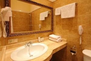 Отель Роял Конгресс - фото 10