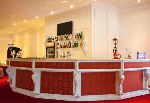 Отель Роял Конгресс - фото 23