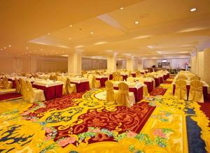 Отель Роял Конгресс - фото 27