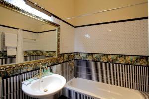 Отель Роял Конгресс - фото 11