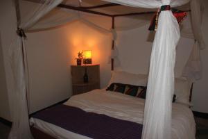 Villa Cool Arusha, Affittacamere  Arusha - big - 3