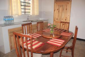 Villa Cool Arusha, Гостевые дома  Аруша - big - 20
