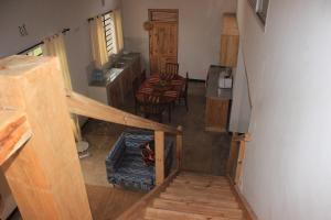 Villa Cool Arusha, Affittacamere  Arusha - big - 19