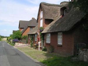 Ferienhaus Buernstraat
