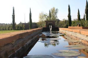 obrázek - B&B La Toscanina