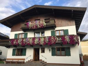 obrázek - Bauernhof Amtmann