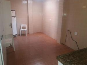 Casa Elô São Sebastião, Nyaralók  São Sebastião - big - 10