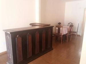 Casa Elô São Sebastião, Nyaralók  São Sebastião - big - 8