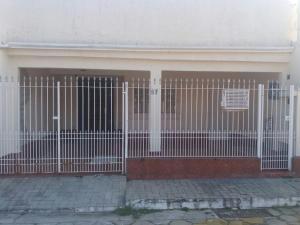 Casa Elô São Sebastião, Nyaralók  São Sebastião - big - 7