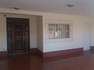 Casa Elô São Sebastião, Nyaralók  São Sebastião - big - 2