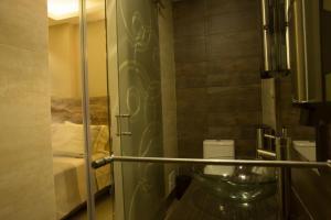 212 Hotel, Hotels  Santa Rosa de Cabal - big - 33