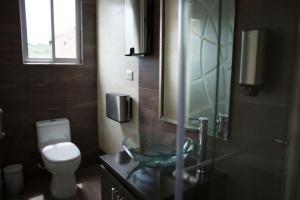 212 Hotel, Hotels  Santa Rosa de Cabal - big - 23