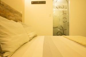 212 Hotel, Hotels  Santa Rosa de Cabal - big - 20