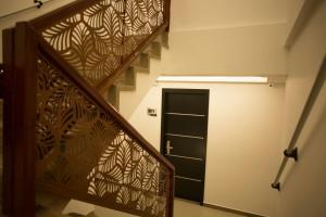 212 Hotel, Hotels  Santa Rosa de Cabal - big - 9