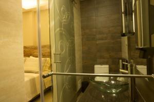 212 Hotel, Hotels  Santa Rosa de Cabal - big - 30