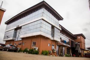 Glasshouse hotels & Suites