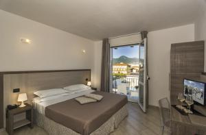 Hotel Lido Inn