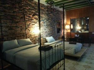 The Roo Classic Hometel, Hotel  Songkhla - big - 11