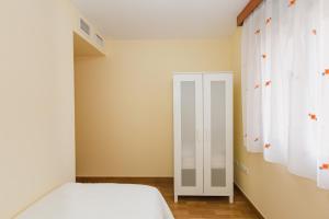 SunHome Carlos Haya Malaga, Апартаменты  Малага - big - 28