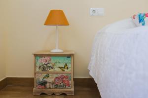 SunHome Carlos Haya Malaga, Апартаменты  Малага - big - 34