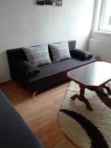 Apartmány pri Tatralandii
